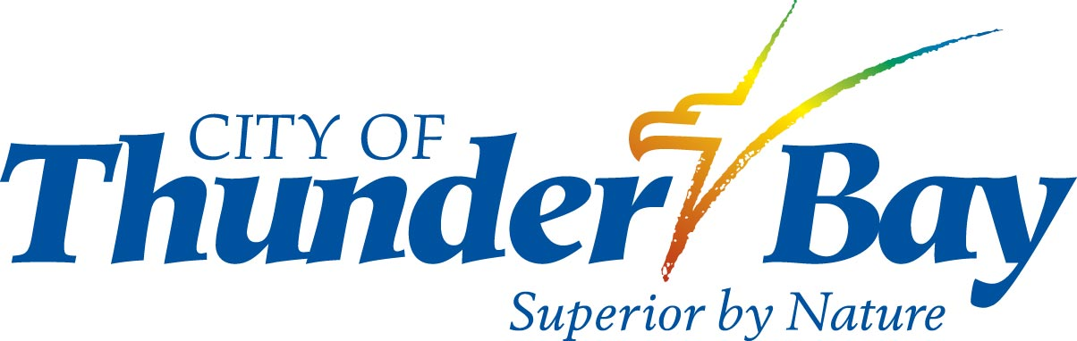 City-of-Thunder-Bay-Logo
